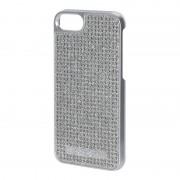 MICHAEL Michael Kors iPhone Case mit Ziersteinbesatz