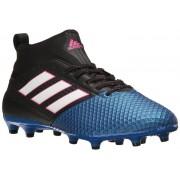 Adidas ACE 17.3 PRIMEMESH FG