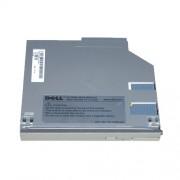 Dell Intern CD-LaufwerkGrau - Demoware mit Garantie (Neuwertig, keinerlei Gebrauchsspuren)