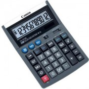 Калкулатор Canon TX-1210E Desktop Calculator - 4100A014AB