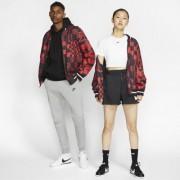 Nike Куртка с принтом Nike Sportswear