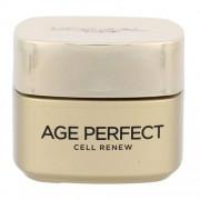 L´Oréal Paris Age Perfect Cell Renew SPF15 50 ml protivráskový pleťový krém pre ženy