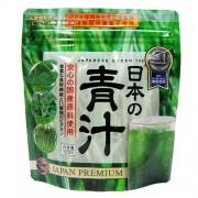 Fine Japanese Green , 100g.