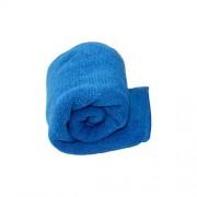 Edge Travel Microfibre LGE Hand Towel