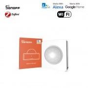 Sonoff ZigBee SNZB-03 Pohybový senzor