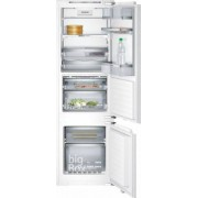 Siemens Vestavná kombinovaná lednice siemens ki39fp60