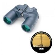 BUSHNELL Binóculos Marine 7X50 Compass/Rectíl (137500)