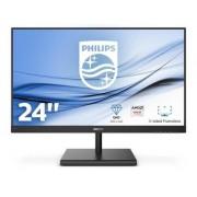 Philips E Line 245E1S/00