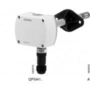 Senzor de umiditate QFM4160
