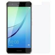 Huawei Nova Glazen Screenprotector