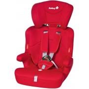 Safety 1st Silla De Auto Ever Safe Safety 1st Grupo I/ii/iii
