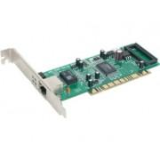 DGE-528T mrežna PCI karta
