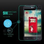 Zaštitno staklo Tempered Glass za LG L70, D320