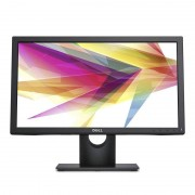 """Dell E2016H 20"""" LED HD"""