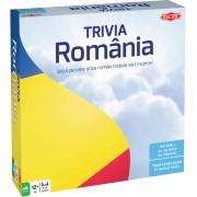 Romania - Trivia