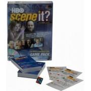 Scene It? HBO Super DVD Game Pack