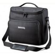 Carry Case, Benq Carry bag for MX6 series, Black (5J.J3T09.001)