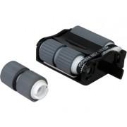 EPSON B813501 Roller assembly kit