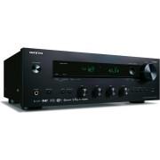 Stereo receiver ONKYO TX-8270 (B) Black