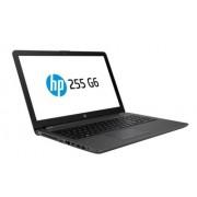 "HP 255 G6 /15.6""/ AMD E2-9000e (2.0G)/ 4GB RAM/ 500GB HDD/ int. VC/ DOS (1WY10EA)"