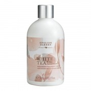 Atkinsons English Garden White Tea & Rosa Mosqueta Oil - Bagondoccia Addolcente 300 ml