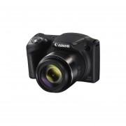 CAMARA CANON SX420 NEGRO Power Shot