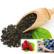 Ceai Negru Forest Fruit