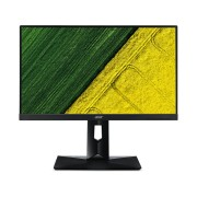 ACER Computerscherm CB271HUBMIDPRX 27'' WQHD LED IPS (UM.HB1EE.005)