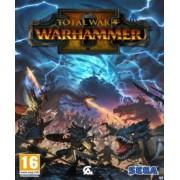 TOTAL WAR: WARHAMMER II - STEAM - PC