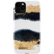 iDeal of Sweden Ideal Fashion Case iPhone 11 Pro Gleaming Licorice
