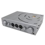 Amplificatoare casti - iFi Audio - Pro iCAN