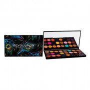 Makeup Revolution London Creative Vol 1 palette di ombretti 12 g donna