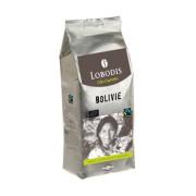 Cafea Richard Lobodis Bolivia boabe - 250 g