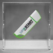 Upstart Online-Kurs Ableton Live Expert 1 DAW-Software
