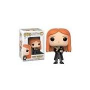 Ginny Weasley - Funko Pop - Harry Potter - 58