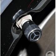 Mercedes szelepsapka