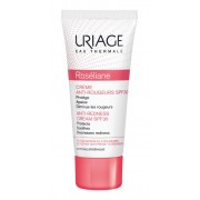 Uriage Roseliane Crema Antiarrossamento Tubetto 40 Ml