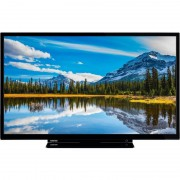 "Toshiba 24W1963DG 24"" LED HD Ready"