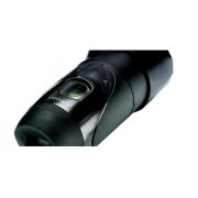 Oregon Scientific Caméra de poche SPORT ATC 3000