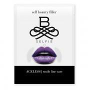 B-Selfie Self Beauty Filler Ageless Smile Lin