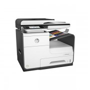 HP PageWide MFP 377dw Printer HP-16319