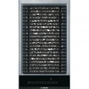 Električna ploča Bosch PKU375FB1E roštilj PKU375FB1E