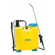 Pulverizator Gloria CLASSIC 1800 capacitate umplere de 18 litri Presiune de lucru de 4 bari