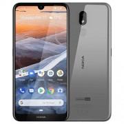 Nokia 3.2 DS, сив