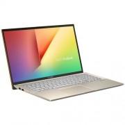 "ASUS VivoBook S15 S531FA-BQ027T Intel i5-8265U 15.6"" FHD matný UMA 8GB 512GB SSD WL Cam Win10 CS zelený"