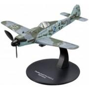Focke Wulf Fw 190D-9 GERMANY 1 72