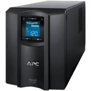 UPS APC SMC1500I Line interactive 1500 VA