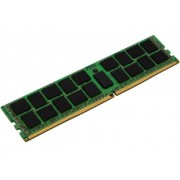 Kingston Internminne Desktop Modul Kingston KTH-PL426S8/8G 8 GB 1 x 8 GB DDR4 2666 MHz CL19