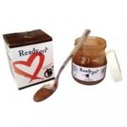 Svas Biosana Ready gel gusto cacao 150 ml