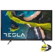 Tesla full HD LED TV 43S367BFS